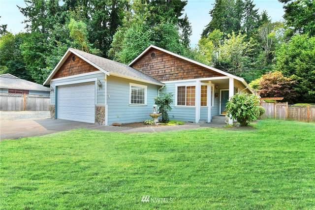 23926 Firdale Avenue, Edmonds, WA 98020 (#1816615) :: Ben Kinney Real Estate Team