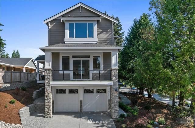 16753 Ashworth Avenue N, Shoreline, WA 98133 (MLS #1816646) :: Community Real Estate Group