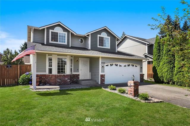 2522 169th Street E, Tacoma, WA 98445 (#1816653) :: Pickett Street Properties