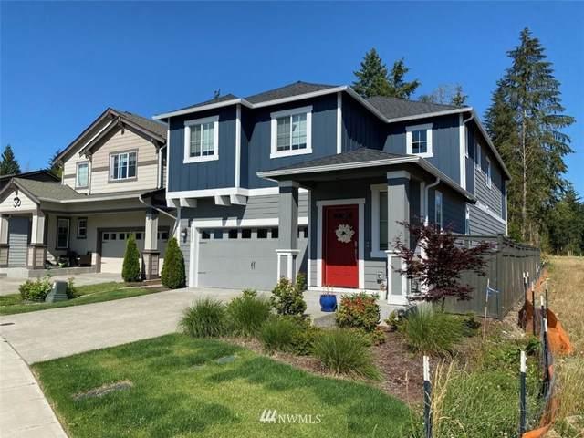 32826 Stuart Avenue, Black Diamond, WA 98010 (#1816660) :: Urban Seattle Broker
