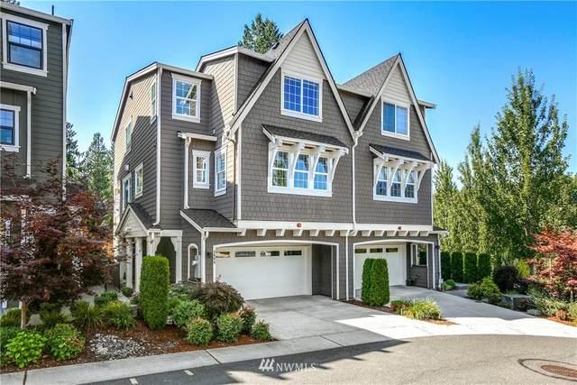 4668 238th Drive SE, Sammamish, WA 98029 (#1816661) :: Pickett Street Properties