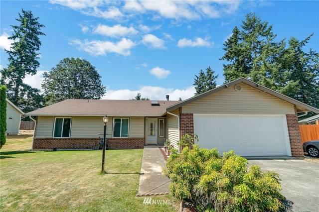 16110 21st Avenue E, Tacoma, WA 98445 (#1816668) :: Keller Williams Western Realty