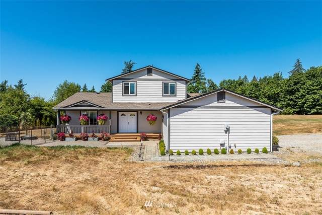 1174 E Laurel, Bellingham, WA 98226 (#1816670) :: Urban Seattle Broker
