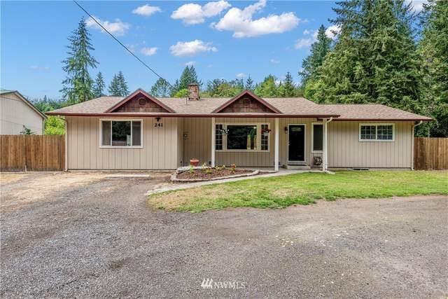 241 Chapman Road, Castle Rock, WA 98611 (#1816691) :: Lucas Pinto Real Estate Group