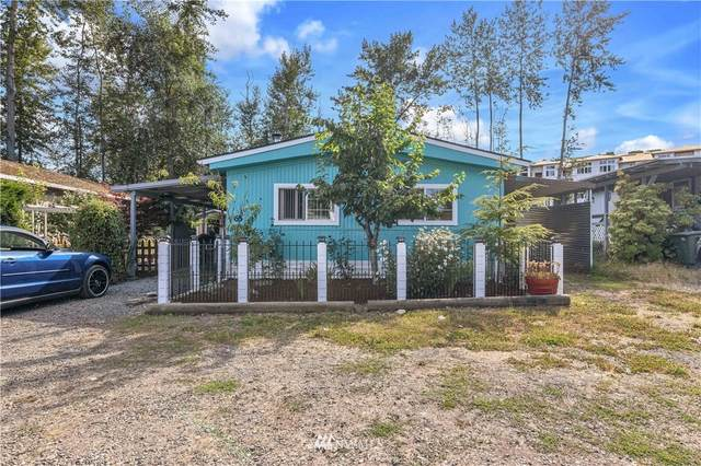 4015 Eliza Avenue #65, Bellingham, WA 98226 (#1816695) :: Better Homes and Gardens Real Estate McKenzie Group