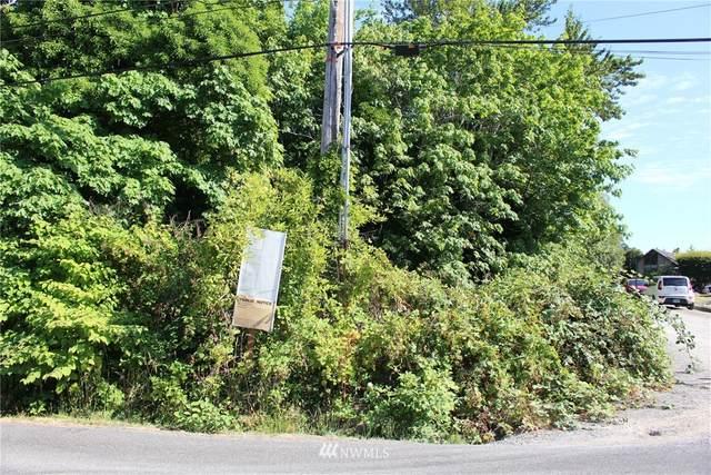 5445 Hyada Boulevard NE, Tacoma, WA 98422 (#1816702) :: Ben Kinney Real Estate Team