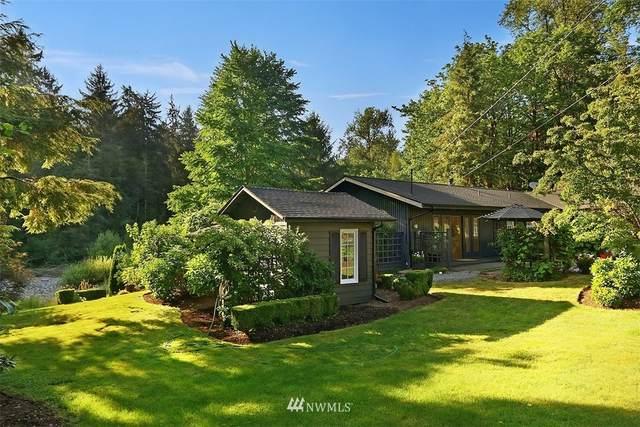10901 325th Avenue SE, Issaquah, WA 98027 (#1816734) :: Ben Kinney Real Estate Team