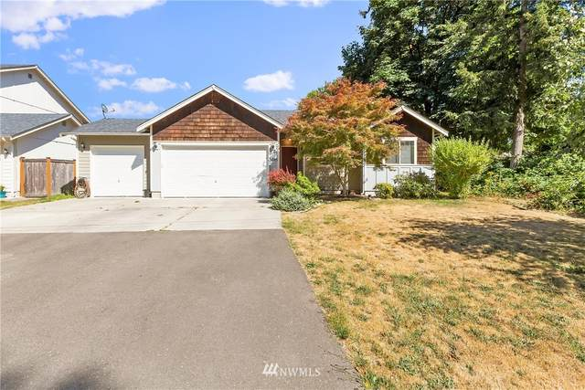 3595 Nevada Avenue E, Port Orchard, WA 98366 (#1816743) :: Better Homes and Gardens Real Estate McKenzie Group