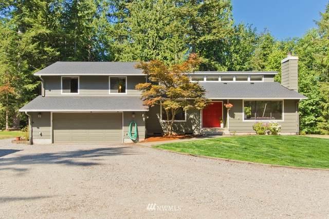 36305 312th Avenue SE, Enumclaw, WA 98022 (#1816764) :: Ben Kinney Real Estate Team
