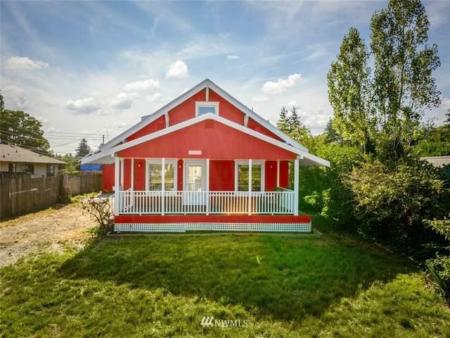 3018 S Windom Street, Tacoma, WA 98409 (#1816768) :: Stan Giske