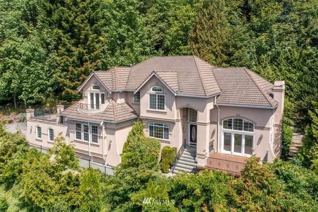 6220 153rd Avenue SE, Bellevue, WA 98006 (#1816777) :: Pickett Street Properties