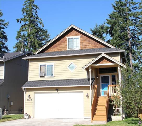 1924 Kelowna Place SE, Port Orchard, WA 98366 (#1816786) :: Better Homes and Gardens Real Estate McKenzie Group