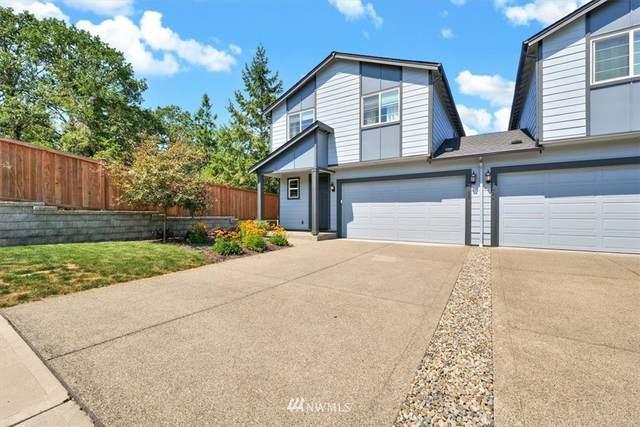 7820 19th Lane SE, Lacey, WA 98503 (#1816791) :: Ben Kinney Real Estate Team