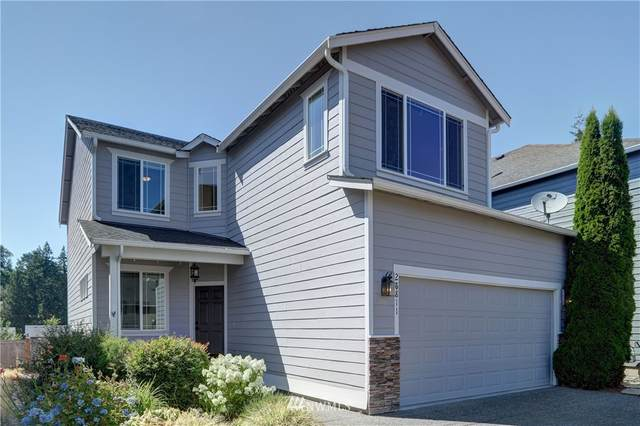 26811 228th Place SE, Maple Valley, WA 98038 (#1816801) :: Lucas Pinto Real Estate Group