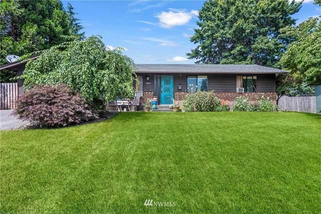 2455 Paramount Drive, Enumclaw, WA 98022 (#1816802) :: Ben Kinney Real Estate Team