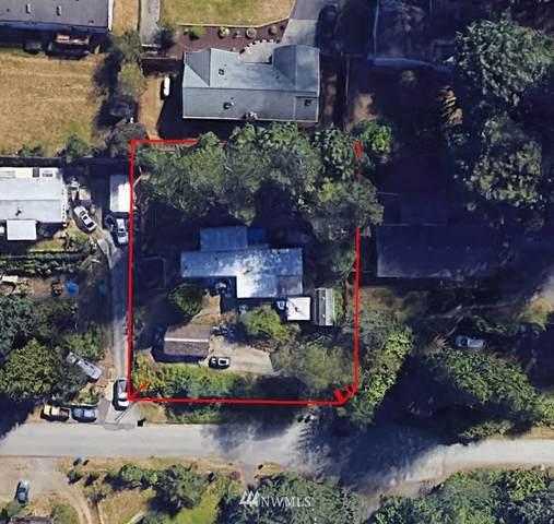 10262 147th Avenue SE, Renton, WA 98059 (#1816807) :: Pickett Street Properties