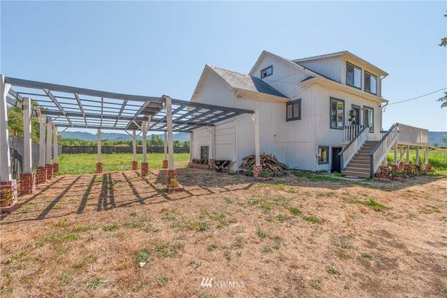 29 Welcome Slough Road, Cathlamet, WA 98612 (#1816817) :: Lucas Pinto Real Estate Group