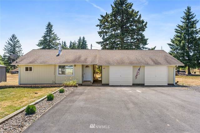 209 Drews Prairie Road, Toledo, WA 98591 (#1816826) :: Lucas Pinto Real Estate Group