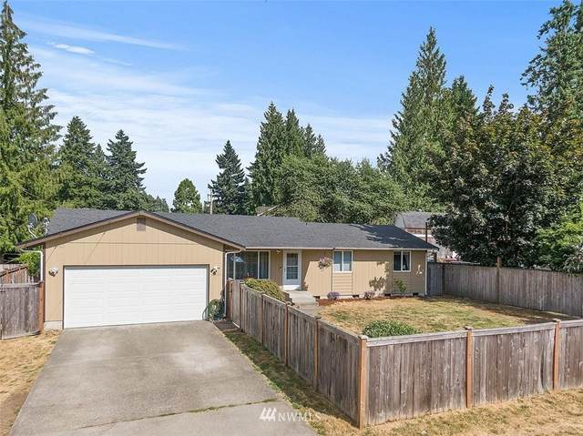 10115 202nd Avenue E, Bonney Lake, WA 98391 (#1816829) :: Better Properties Real Estate