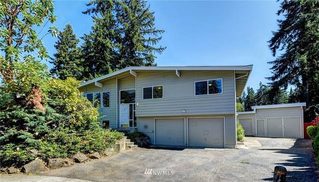 6112 189th Place SW, Lynnwood, WA 98036 (#1816841) :: The Snow Group