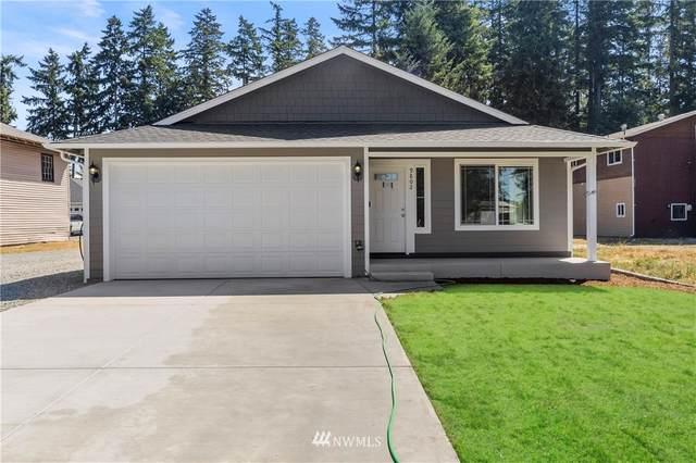 9802 192nd Avenue E, Bonney Lake, WA 98391 (#1816846) :: Pickett Street Properties