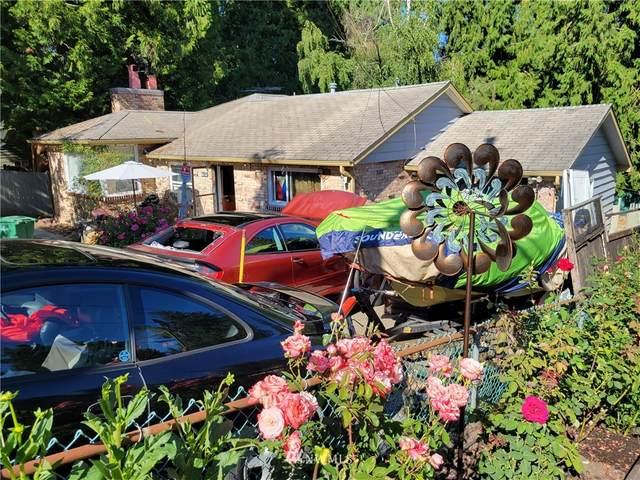 16238 10th Avenue NE, Shoreline, WA 98155 (#1816847) :: Commencement Bay Brokers