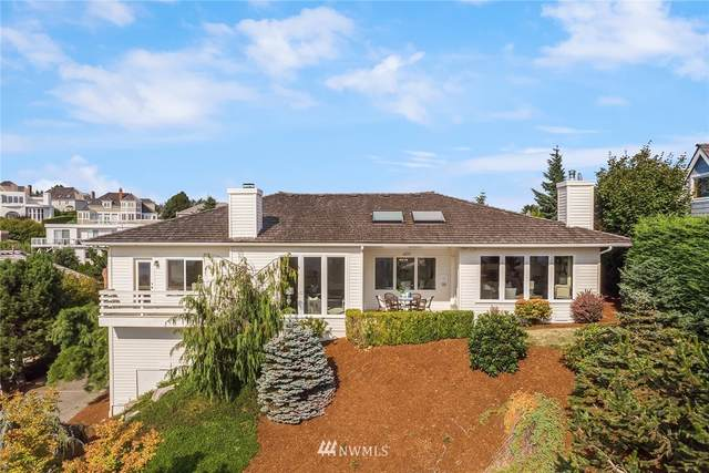 15278 SE 58th Street, Bellevue, WA 98006 (#1816852) :: Tribeca NW Real Estate