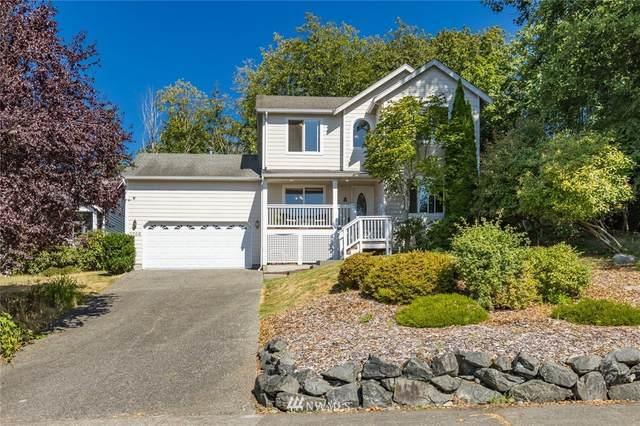 3206 Cedarside Court, Bellingham, WA 98226 (#1816854) :: NW Home Experts