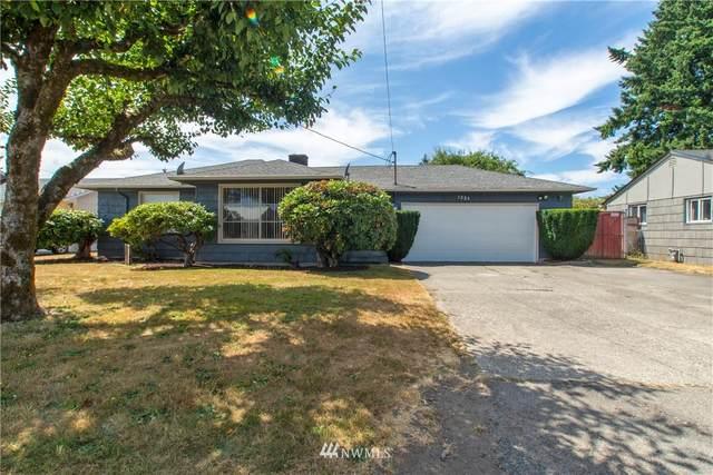 1223 View Avenue, Centralia, WA 98531 (#1816862) :: Pickett Street Properties