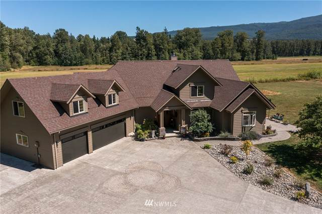 5067 E 26th Drive, Bellingham, WA 98226 (#1816867) :: Better Homes and Gardens Real Estate McKenzie Group