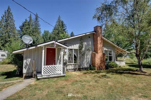 18620 Dynamite Drive SE, Yelm, WA 98597 (#1816876) :: NW Home Experts