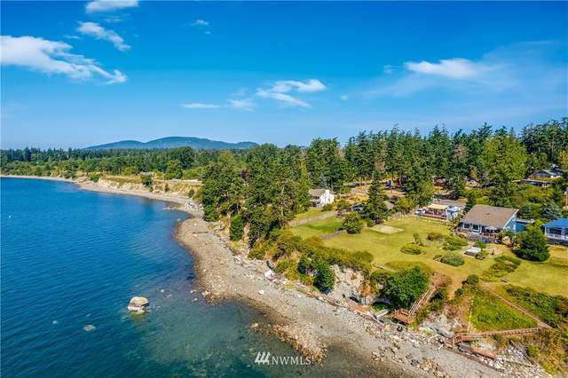 6948 Channel View Drive, Anacortes, WA 98221 (#1816879) :: The Snow Group