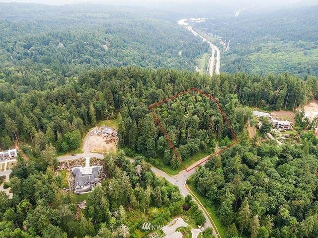 7034 270th Place SE, Issaquah, WA 98029 (#1816883) :: Ben Kinney Real Estate Team