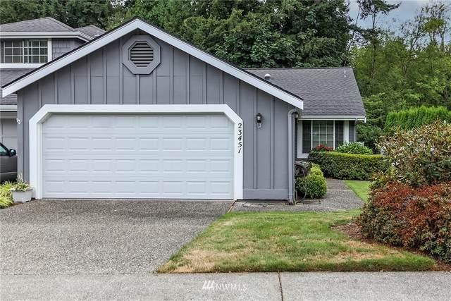 23451 130th Avenue SE, Kent, WA 98031 (#1816885) :: Ben Kinney Real Estate Team