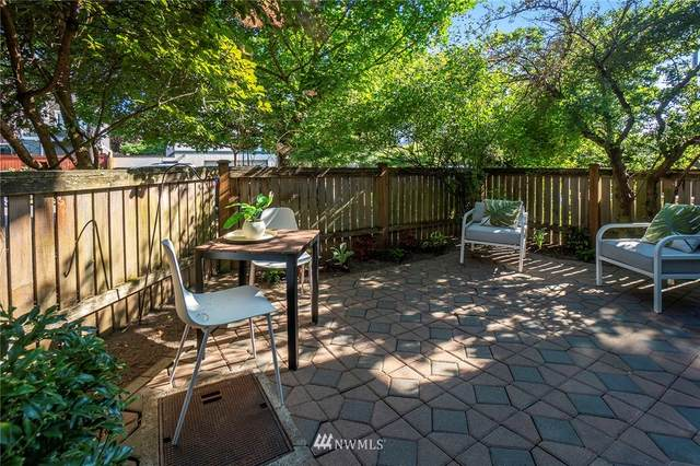1407 NW 60th St A, Seattle, WA 98107 (#1816887) :: Better Homes and Gardens Real Estate McKenzie Group
