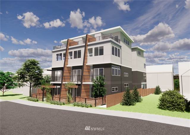 4738 35th Avenue S, Seattle, WA 98118 (#1816893) :: Lucas Pinto Real Estate Group