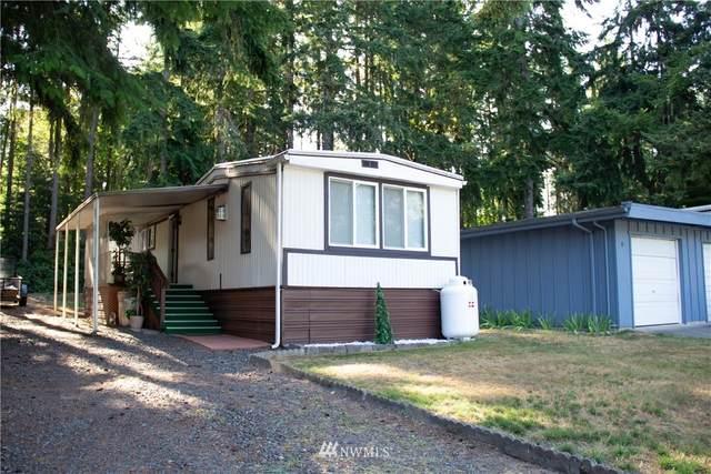 6521 SE Mile Hill Drive #10, Port Orchard, WA 98366 (#1816903) :: Pickett Street Properties