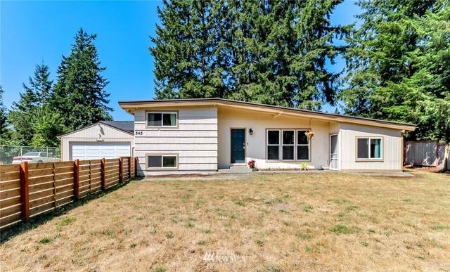 545 Radey St, Port Orchard, WA 98366 (#1816913) :: Better Homes and Gardens Real Estate McKenzie Group