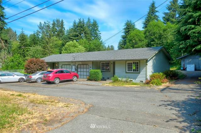 7527 180th Street SE, Snohomish, WA 98296 (#1816914) :: NW Home Experts