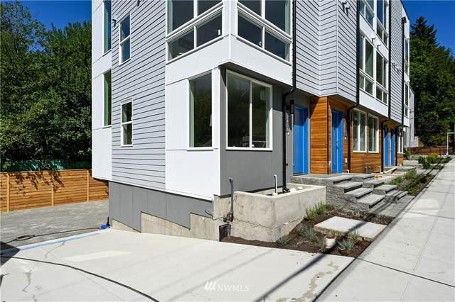 2408 SW Genesee Street, Seattle, WA 98106 (#1816915) :: NW Homeseekers