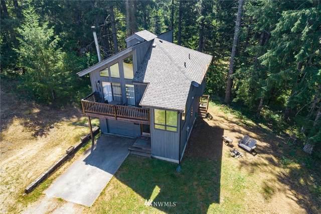 122 Hellem Drive, Packwood, WA 98361 (#1816928) :: Ben Kinney Real Estate Team