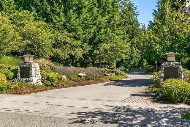 27117 SE Grand Ridge Drive, Issaquah, WA 98029 (#1816934) :: Ben Kinney Real Estate Team