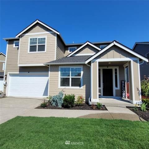 15205 82nd Avenue E, Puyallup, WA 98375 (#1816935) :: Pickett Street Properties