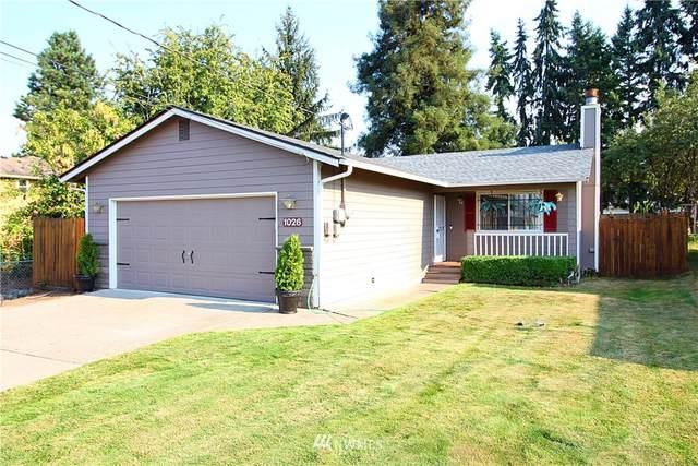 1026 E 48th Street, Tacoma, WA 98404 (#1816957) :: NW Homeseekers