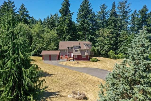4624 44th Avenue E, Tacoma, WA 98443 (#1816959) :: Pickett Street Properties