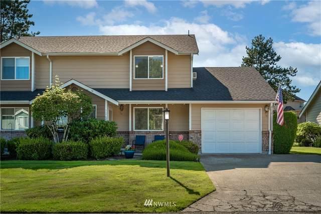 11708 112th Avenue Ct E, Puyallup, WA 98374 (#1816965) :: Pickett Street Properties