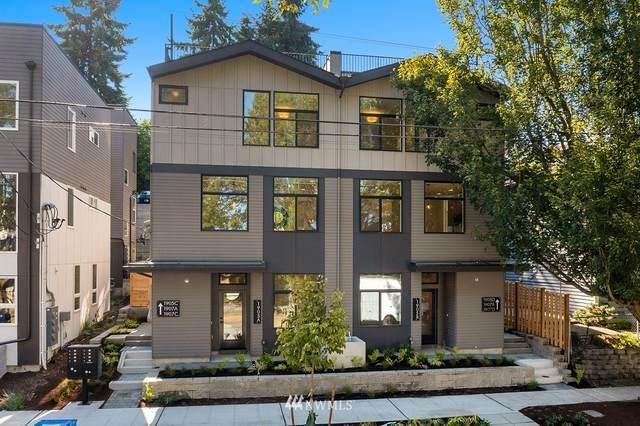 1905 15th Avenue S, Seattle, WA 98144 (#1816984) :: Better Properties Real Estate