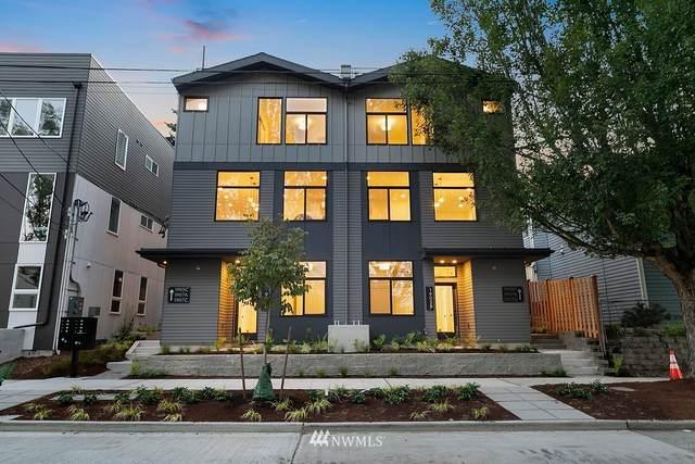 1905 15th Avenue S, Seattle, WA 98144 (#1816995) :: Better Properties Real Estate