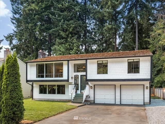14212 64th Avenue W, Edmonds, WA 98026 (#1817006) :: Lucas Pinto Real Estate Group