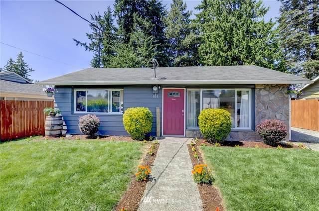 655 Redmond Avenue NE, Renton, WA 98056 (#1817019) :: NW Home Experts